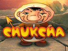 Играйте с бонусом и моментальной выгодой в Chukchi Man