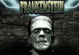 Frankenstein - бесплатный слот
