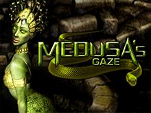 Играть в эмулятор Медуза с крупным доходом
