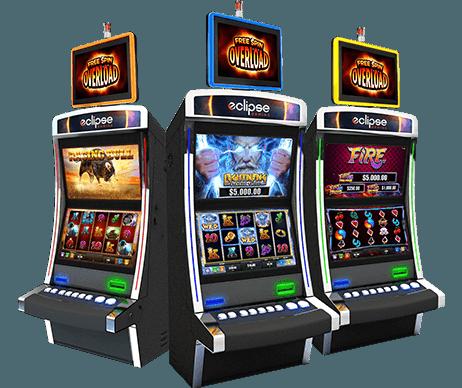 вулкан играть онлайн автоматы в игровые