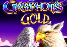 Онлайн аппарат Gryphons Gold