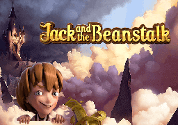 Автомат Jack and the Beanstalk бесплатно
