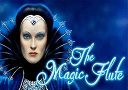 Азартный слот The Magic Flute