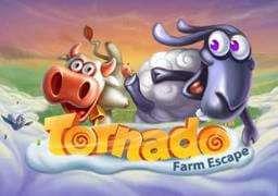 Платный автомат Tornado